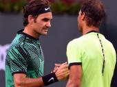 TENISKI KLASIK U LONDONU: Federer ili Nadal?