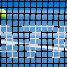 TENISKI SVET U ŠOKU: Nekadašnji broj 1 na ATP listi se vraća posle 14 godina na teren (FOTO)