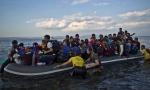 TENZIJE SVE VEĆE: Migranti sve češće primenjuju silu da bi stigli do Španije