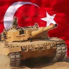 TENZIJE U MEDITERANU: Turska optužuje pet zemalja da stvaraju ALIJANSU ZLA