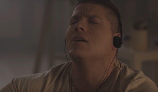 TERA SUZE NA OČI: Sloba izbacio novu pesmu, posvetio je BIVŠOJ – Kiji ili Luni?! U spotu je NEPREPOZNATLJIV (VIDEO)