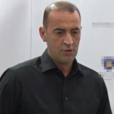 TERORISTA BRANI TERORISTU BESMISLENIM IZJAVAMA: Uklonili smo Srbiju odavde i proglasili nezavisnost Kosova