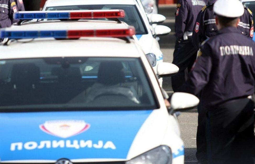 TEŠKA NESREĆA NA PUTU OD BANJALUKE DO PRIJEDORA: Jedan čovek poginuo, četvoro povređeno