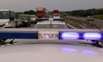 TEŠKA SAOBRAĆAJNA NESREĆA kod Uba: Dve osobe poginule u sudaru kamiona i automobila