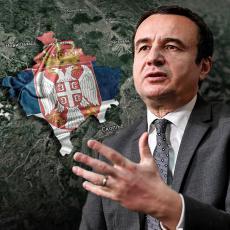 TEŠKO DA KURTI ZNA ŠTA PRIČA: Oglasio se ambasador SAD iz Prištine i opalio do sada najjači šamar Albancima