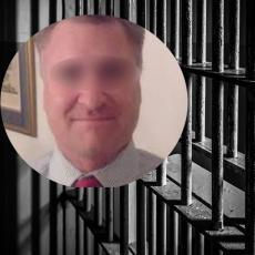 TEŠKO UBISTVO IZ KORISTOLJUBLJA: Optuženima za ubistvo Amerikanca određen pritvor, preti im oštra kazna