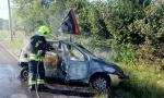 TEŽAK UDES KOD BANjALUKE: Vozač nastradao, četvoro povređeno