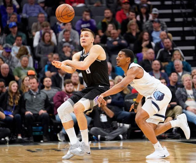 THE NBA IS BACK! Ovo je plan, 22 tima u Orlandu!