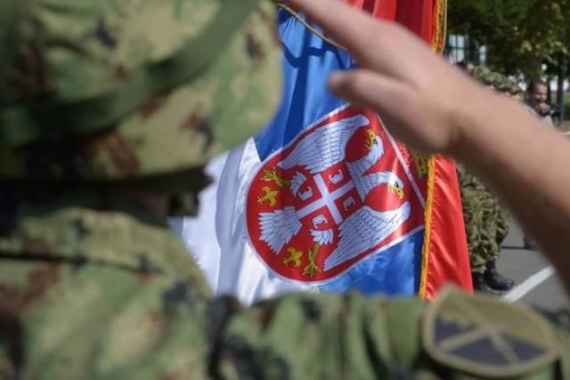 THE SAKER – ŠOKANTNA ANALIZA: Ne skrivajte istinu o Srbima – SVE JE OVO PRIVREMENO – SRBIJA ĆE SE PODIĆI I OVO ĆE SE DOGODITI
