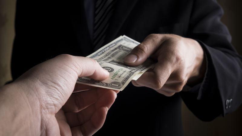 TI BIH: Neefikasna borba pravosuđa u slučajevima korupcije