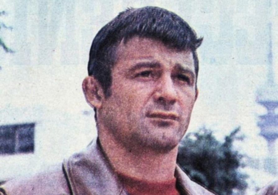 TIHI ODLAZAK LEGENDE JUGOSLOVENSKOG BOKSA: Zvonimir Vujin preminuo u 76. godini života