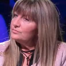 TIK PRED ZADRUGOVIZIJU: Oglasila se Biljana Dragojević - za Davida i Anu je imala samo JEDNU PORUKU! (FOTO)