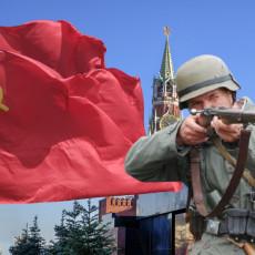 TO JE BILO KRVAVO VARVARSTVO! Prvi čovek Nemačke ocrnio vojsku koja je pre 80 godina napala Sovjetski Savez