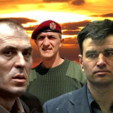 TO JE NALJUTILO SAMO USTAŠE I IZDAJNIKE: Kapetan Dragan ZA SD progovorio o LEGIJI I ZVEZDANU, boriće se za SRPSKE HEROJE