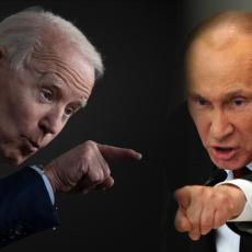 TO JE POTPUNO APSURDNO Putin odgovorio na optužbe iz Amerike