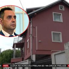 TO NIJE VULINOVA KUĆA Načelnik UKP-a otkrio šta je sve obuhvaćeno optužnicom protiv Belivuka i Miljkovića