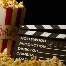 TO SMEĆE OD FILMA SU MI UVALILI Sramne uloge poznatih glumaca zbog se kaju i oni i PUBLIKA KOJA IH JE GLEDALA