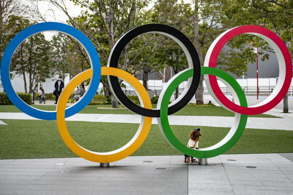 TOKIO I DALJE U MAGLI: U Japanu se sve glasnije govori o OTKAZIVANJU Olimpijskih igara!
