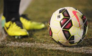 TOLIKO JE OPASNO DA NI SKAUTI NE SMEJU TAMO Tužna priča o fudbalu i KRIMINALU