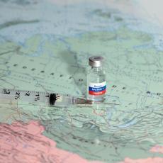 TOME SE NIKO NIJE NADAO: Ruska vakcina će se proizvoditi u ovoj zemlji?
