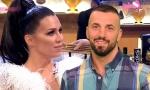 TOMOVIĆ PONOVO PROGOVORIO O STANIJI: Ono što je rekao joj se neće dopasti! Otkrio i više nego što je trebalo! (VIDEO)