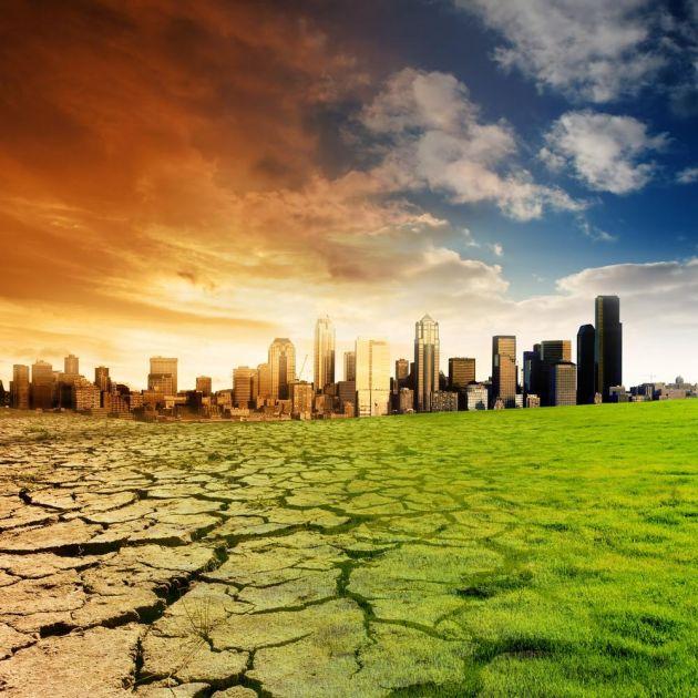 TOPLOTNI TALASI U SAD I INDIJI, POŽARI OD KALIFORNIJE DO AUSTRALIJE: Najtoplija decenija od kada se mere temperature
