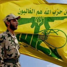 TOTALNA BLOKADA: Ni reči više o Hezbolahu, država zabranila isticanje simbola ekstremističe organizacije