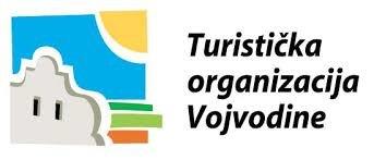 TOV otvara prvi info centar, 45 gradova na jednom mestu