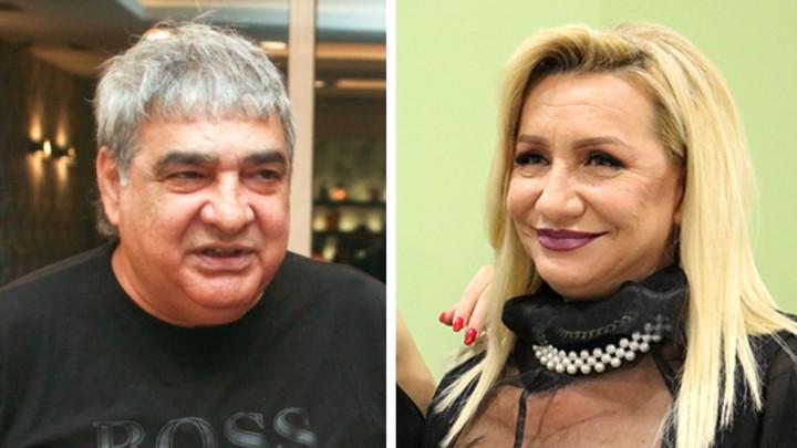 TRADICIONALNE GROČANSKE SVEČANOSTI Nikad veća fešta! Ljuba Aličić, Vesna Zmijanac i Riblja Čorba obećavaju provod za pamćenje! (FOTO)