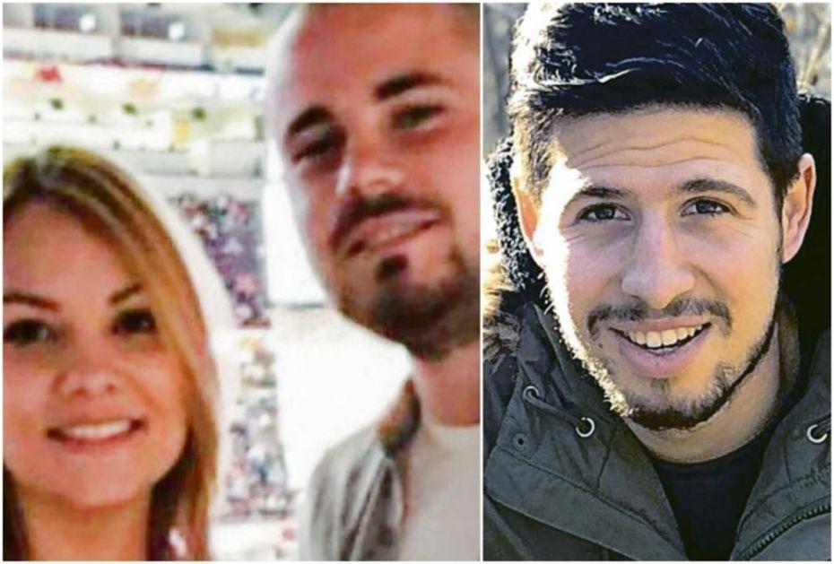 TRAGEDIJA KOD ČIKAGA! MOMČILO GRUJIĆ (27) U TEŠKOM STANJU: Srbin ne zna da su mu devojka i drug poginuli!