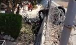 TRAGEDIJA NA MAJORKI: U sudaru aviona i helikoptera stradalo pet osoba