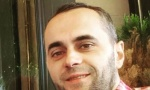 TRAGEDIJA NA MEDENOM MESECU: Prijatelj mladoženje iz Srbije otkrio gde je bila mlada kad je on pao s terase hotela (FOTO)