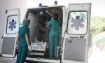 TRAGEDIJA U BARU: Dečak preminuo od gripa, drugom se bore za život