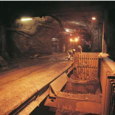 TRAGEDIJA U INDIJI: Šest rudara stradalo u ruševinama napuštenog rudnika