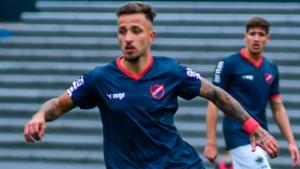 TRAGEDIJA ZA URUGVAJSKI FUDBAL: Mladi fudbaler stravično nastradao!