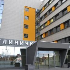 TRAGIČAN DAN U KC NIŠ: Hospitalizovano 347 pacijenata, za 24 sata bitku sa koronom izgubilo sedam osoba