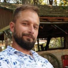 TRAGIČAN KRAJ POTRAGE: Milorad (39) pronađen mrtav u Dunavu