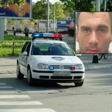 TRAGIČAN KRAJ POTRAGE ZA NESTALIM BANJALUČANINOM : Darko Kolarević (26) pronađen mrtav u Vrbasu!