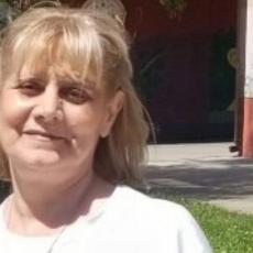TRAGIČAN KRAJ POTRAGE ZA PEJKOM (62) Njeno beživotno telo pronađeno u kanalu u Kruševcu