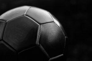 TRAGIČNE VESTI STIŽU IZ BRAZILA: Bivši fudbaler preminuo od korone, a imao je samo 39 godina!