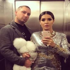 TRAGIČNO JE OSTATI U NESREĆNOM BRAKU! Tanja Savić se oglasila u BORBI ZA SINOVE: Nije RAZVOD TRAGIČAN!