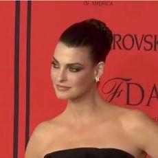 TRAJNO SAM DEFORMISANA... Bila je najlepša žena sveta, sada ne liči na sebe! UNAKAZILI su je! (FOTO)