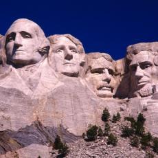TRAMP NUDI SVOJ LIK! Američki predsednik je poželeo jednu stvar - kada čujete i koju ZAPANJIĆETE SE (FOTO)