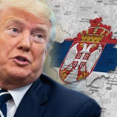 TRAMP ZADAJE UDARAC OPOZICIJI! Amerika osudila IDEJU BOJKOTA IZBORA: Poslata jasna poruka za srpske opozicionare