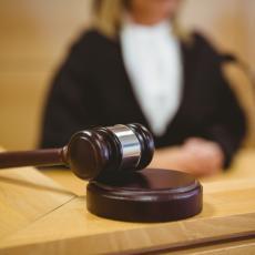 TREĆI PUT ZA REDOM: Odloženo suđenje za otmicu Jovice Radonjića