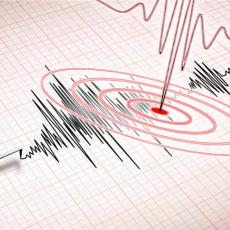 TRESE SE HRVATSKA: Opasan zemljotres kod Siska, tlo ne prestaje da podrhtava, na udaru i Zagreb