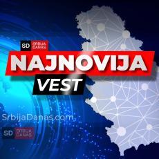 TRESLO SE TLO U SRBIJI! Zemljotres pogodio Kragujevac