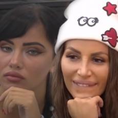 TRI GODINE KASNIJE! Sandra Subotić i Dalila Dragojević PONOVO PRED KAMERAMA! Sve najavile na Instagramu