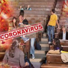 TRI STUDENTA INFICIRANA KORONOM: Stabilna situacija u studentskim domovima u Beogradu