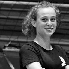 TUGA DO NEBA: Preminula mlada rukometašica Ema (19)